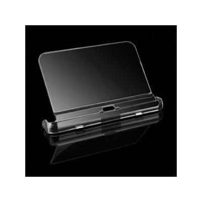 Garmin : HUD Reflector lens
