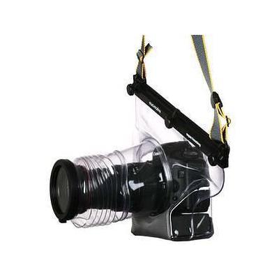 Ewa-marine camera accessoire: U-BZ 100
