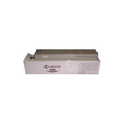 KYOCERA 37068110 toner