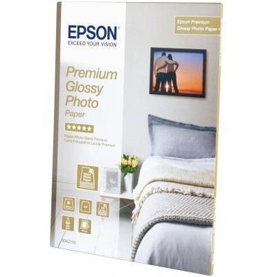 Epson C13S042155 fotopapier