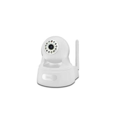 Digitus DN-16029 Beveiligingscamera - Wit
