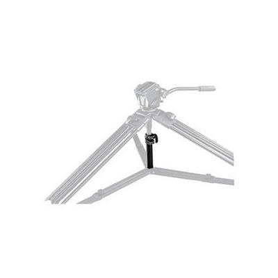 Manfrotto 165ST Statief accessoire - Zwart