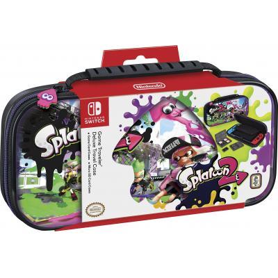 Bigben Interactive NNS51 portable game console case