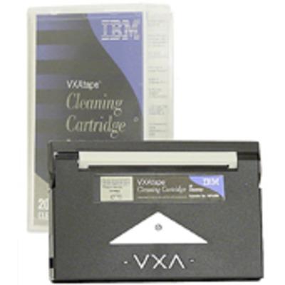 IBM VXA-2 cleaning cartridge Reinigingstape