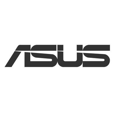 ASUS ACX10-003831NX Garantie