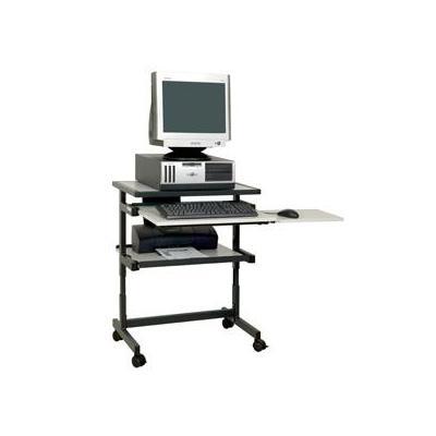 Projecta bureau: Compact 4-H