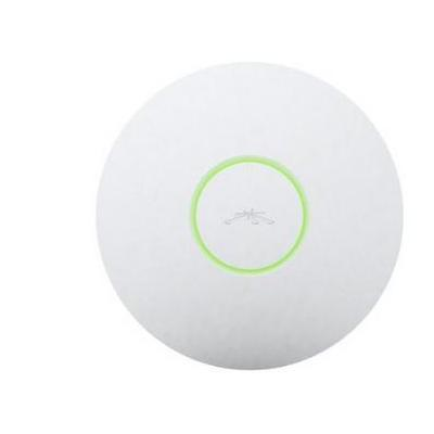 Ubiquiti Networks UAP-LR access point