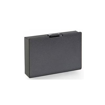 Star Micronics Battery Pack for SM-T300 Printing equipment spare part - Zwart