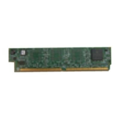 Cisco PVDM2-16-RF stem netwerk modules