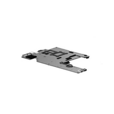 HP 683855-601 Notebook reserve-onderdelen