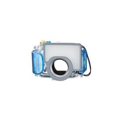 Canon camera accessoire: WP-DC9