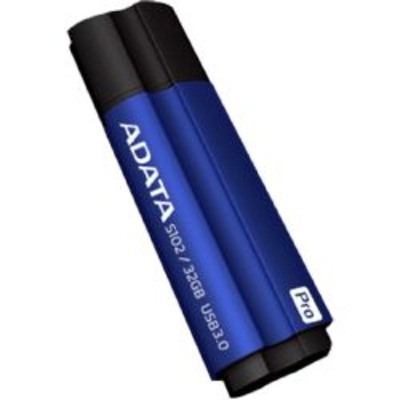 ADATA AS102P-32G-RBL USB-sticks