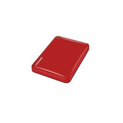 Toshiba HDTC820ER3CA externe harde schijf