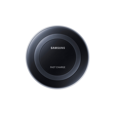 Samsung EP-PN920 oplader - Zwart