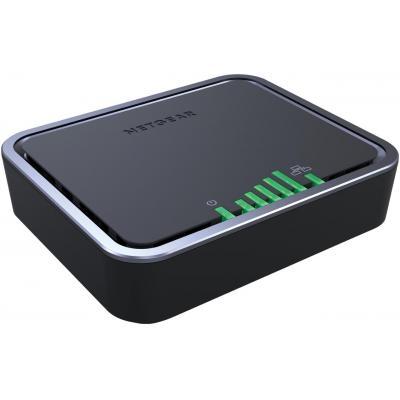 Netgear LB1111-100EUS router
