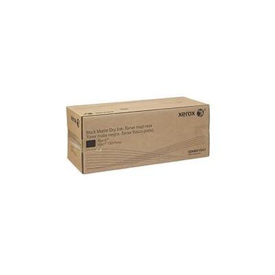 Xerox 006R01541 inkt
