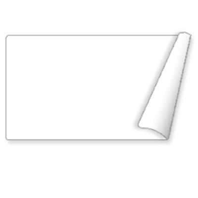 Seiko Instruments 42100638 printeretiketten