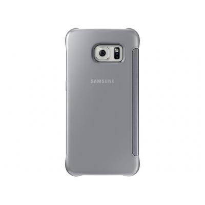 Samsung EF-ZG925BSEGWW mobile phone case