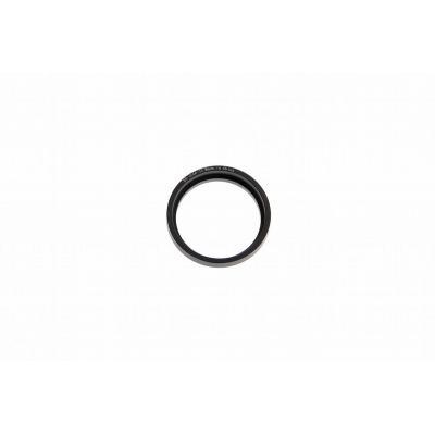 Dji lens adapter: Zenmuse X5 - Balancing Ring - Zwart