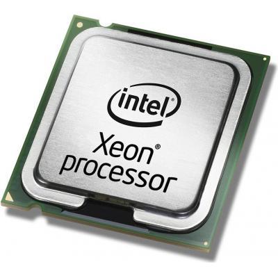Cisco Xeon 3.50GHz E5-2637 v4/135W 4C/15MB processor