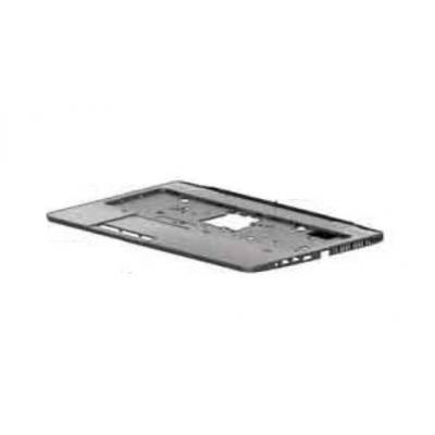 HP Top Cover For 15.6-in models with backlit keyboard and 2-button Toucad notebook reserve-onderdeel - Zilver