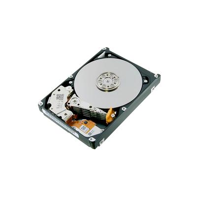 "Toshiba HDD, 900GB, 2.5"", 10500 rpm Interne harde schijf"