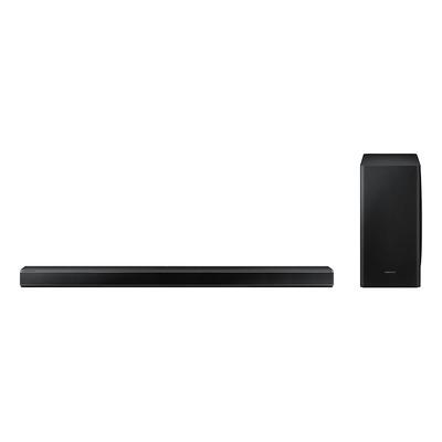 Samsung HW-Q800T Soundbar speaker