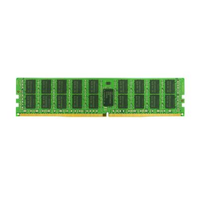 Synology RAMRG2133DDR4-16G RAM-geheugen