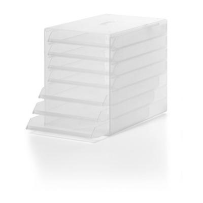 Durable IDEALBOX Brievenbak