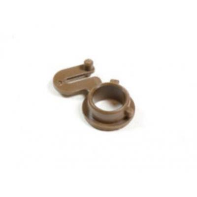 Canon Bushing Printing equipment spare part - Bruin