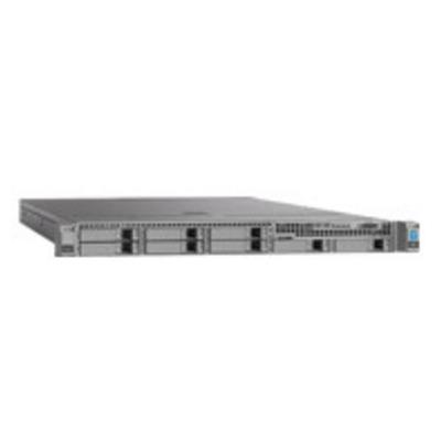 Cisco UCS-SPR-C220M4-P2 server
