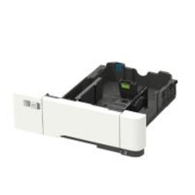 Lexmark 50G0853 Printing equipment spare part