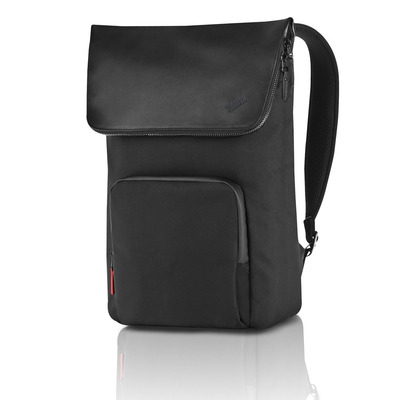 Lenovo rugzak: ThinkPad Ultra Backpack - Zwart