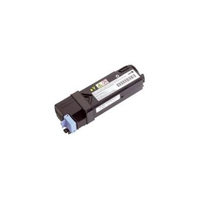 DELL 593-BBSE cartridge