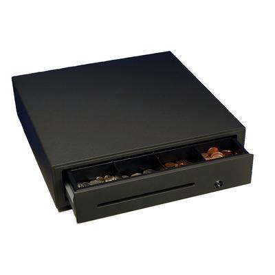Star Micronics CB-2002 FN - Zwart