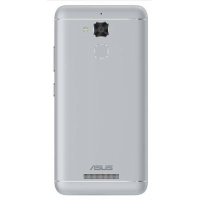 ASUS 90AX0087-R7A010 mobile phone spare part