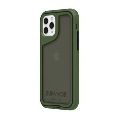 Griffin GIP-029-GBK Mobile phone case