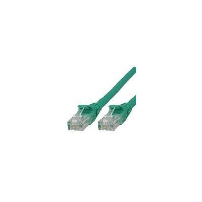 Microconnect UTP503GBOOTED netwerkkabel