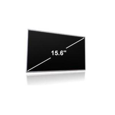 "CoreParts 15,6"" LED WXGA HD Glossy B156XW02 V.7 Notebook reserve-onderdeel"
