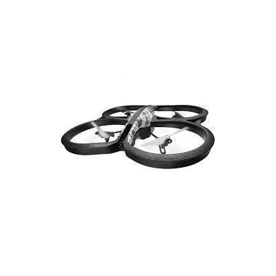 Parrot drones: AR.Drone 2.0 Elite Edition