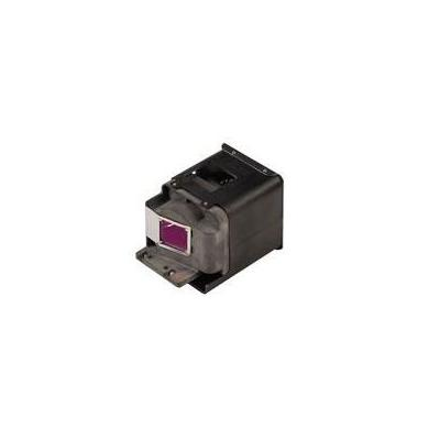 Optoma projectielamp: FX.PM584-2401