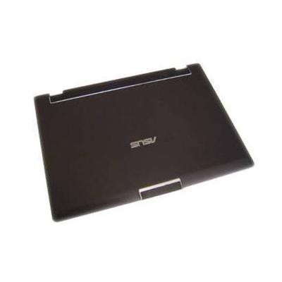 ASUS 13GNXM3AP010-2 laptop accessoire