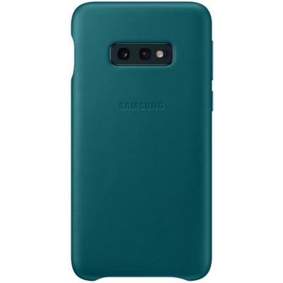 Samsung EF-VG970LGEGWW mobiele telefoon behuizingen
