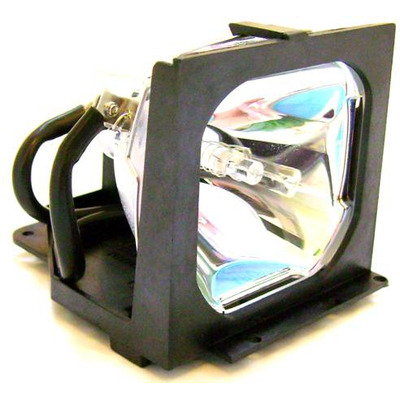 Sanyo 610-292-4848 beamerlampen