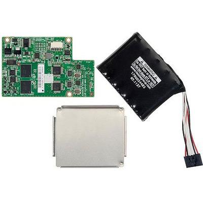 Broadcom LSICVM01 - Grijs