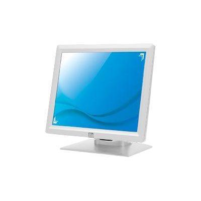 Elo TouchSystems E532051 touchscreen monitor