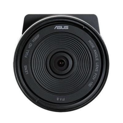 Asus drive recorder: Car Video Reco-SMART