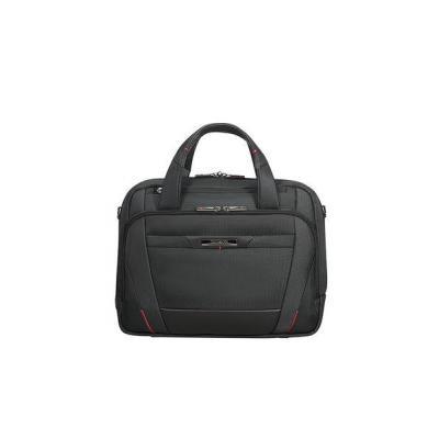 f276b9bcb4e Samsonite laptoptas PRO-DLX 5 106351-1041-STCK1 kopen – Online ...