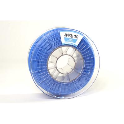 Avistron AV-ABS175-BLU 3D printing material - Blauw