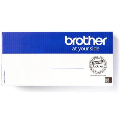 Brother Unit 220V, f / DCP-L2500D DCP-L2540DN DCP-L2560DW HL-L2360DN MFC-L2700DN Fuser
